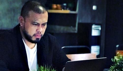 Gila, Menteri Ini Disentil Joko Anwar Gegara Share Link Film