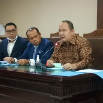 Penundaan Pengesahan Tak Ubah Hasil Voting PKPU KSP Indosurya