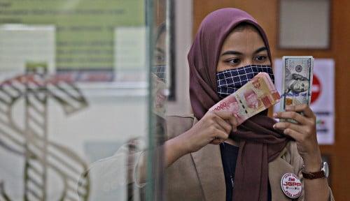 Kuartal III-2020, Penyaluran Pinjaman SMF Tembus 99,47% dari Target