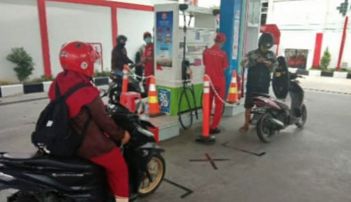 New Normal, Konsumsi BBM di Solo Raya Mulai Meningkat