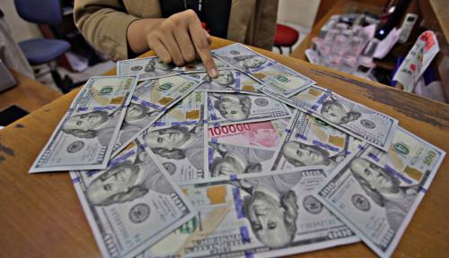 Apindo: RUU Cipta Kerja Bawa Angin Segar Bagi Investasi