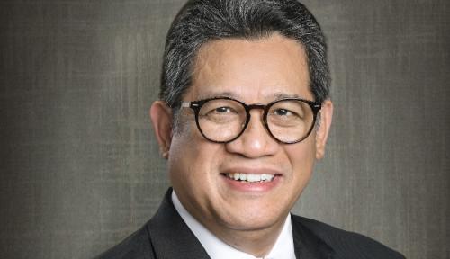 Selamat! Doni P Joewono Terpilih Jadi Deputi Gubernur BI