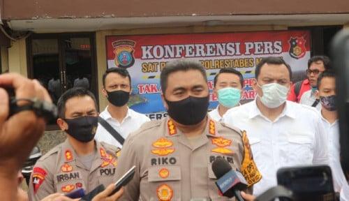 Polisi: Tarif Kencan Artis FTV HH Diduga Rp20 Juta