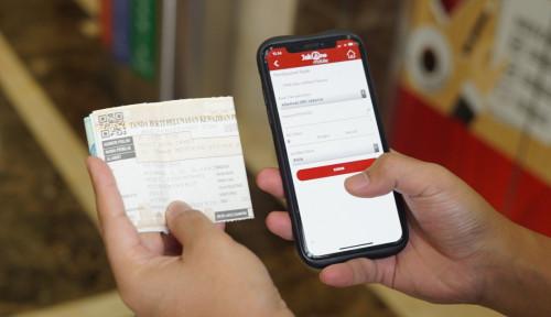 Top! Sekarang Bayar Pajak Bisa Lewat JakOne Mobile Milik Bank DKI