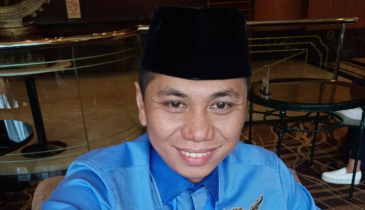 Demokrat Nyindir: Zaman SBY Tak Laku Itu Kesaktian Djoko Tjandra