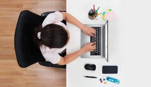Bisnis Online Jadi Dropshipper: Usaha Tanpa Modal, Bisa dari Rumah!