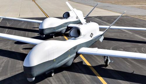 Bukan Cuma Unggul, Eropa Bahkan Takut sama Kekuatan Drone Turki dan Azerbaijan