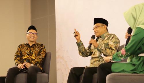 Jaga Nilai Keindonesiaan, Telkomsel Kolaborasi dengan PBNU