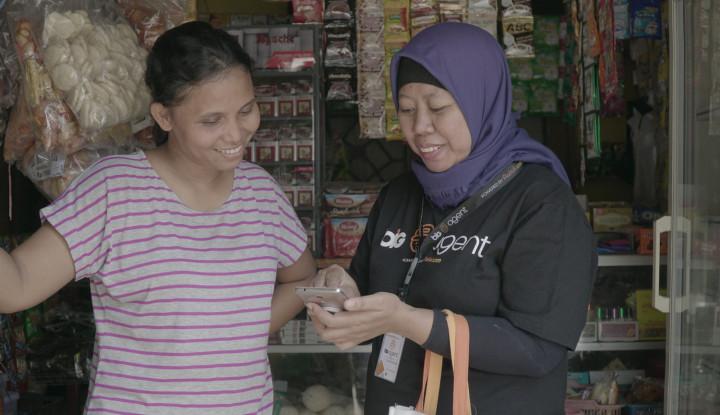 Ulang Tahun Ketujuh, Ralali.com Tebar Promo untuk UMKM