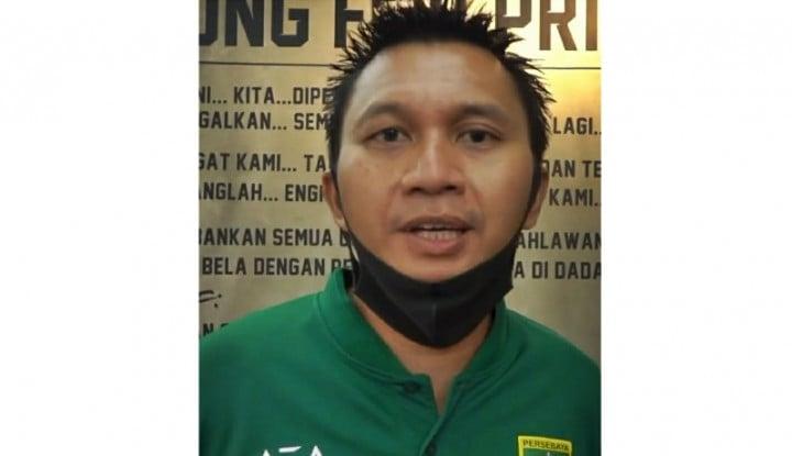 Pilkada Surabaya, Nasdem Ajukan Anak Dahlan Iskan