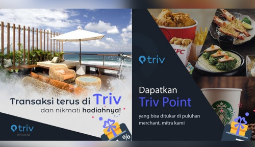 Beli Bitcoin Dapat Hadiah Liburan di Hotel Bintang 5 Bali, Mau?