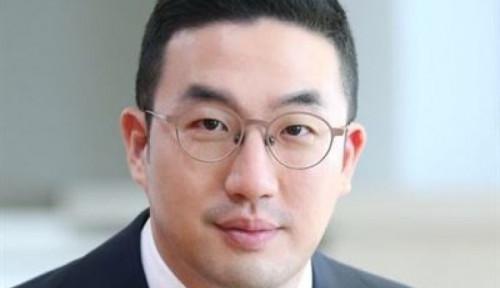 Pewaris LG Group Sumbang Rp12 M untuk Percepat Vaksin Corona