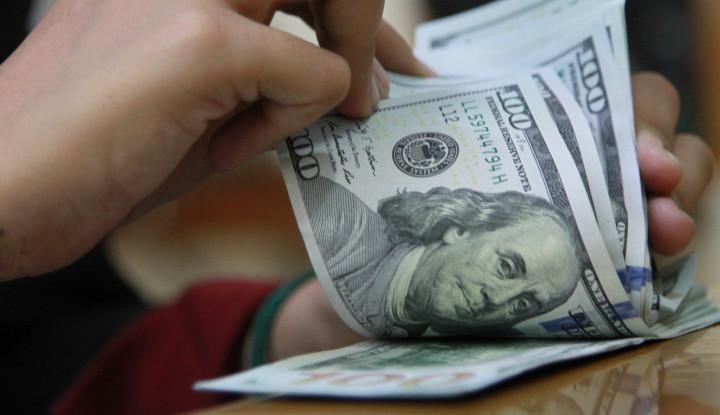 Pakar: Mata Uang Digital Akan Jadi Masa Depan Keuangan