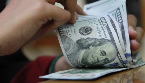 BUMI Sudah Bayar Tranche A Total US$341,7 Juta