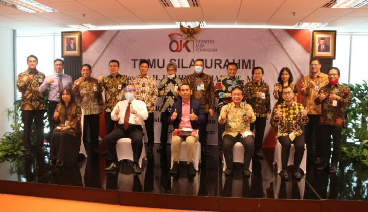 Sri Mulyani Suntikkan Dana ke Bank Daerah, Komisi XI: Tepat!