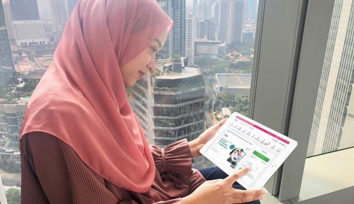 Gandeng Fave, Sequis Pasarkan Asuransi Mikro Secara Digital