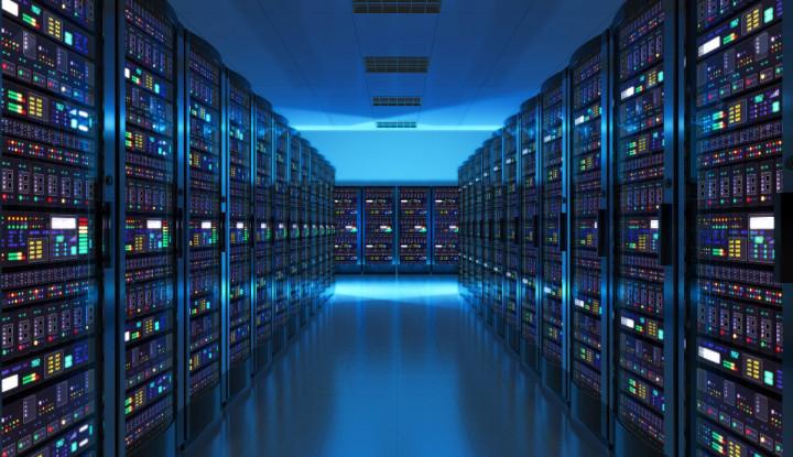 VMware Perbarui Portofolio VMware Cloud, Jadi Makin Mutakhir!