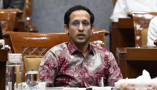 KPAI ke Nadiem Makarim: Mas Menteri Perlu Belajar Sejarah