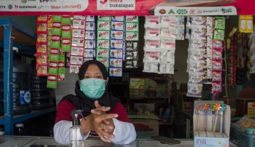 Biar Ongkir Mumer, Lini Bisnis Bukalapak Jangkau hingga 90 Kota