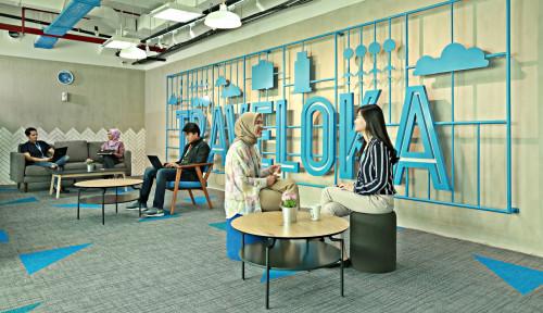 Traveloka Mulai Bangkit, Mungkinkah IPO Tahun Ini?