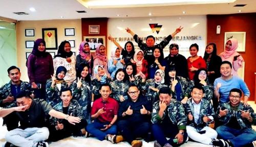 Kinerja Membaik, RFB Surabaya Mulai Ekspansi Luar Jawa