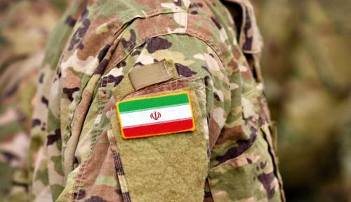 Ini Pengkhianatan! Iran Tegas: Uni Emirat Arab Harus Hati-Hati
