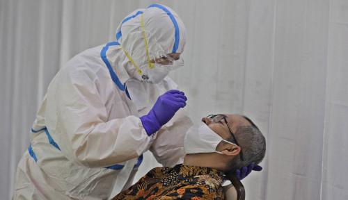 Mutasi Virus Corona Masuk Indonesia, Epidemiolog: Pembatasan Mobilitas Harus Dipenuhi
