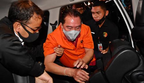 Polisi Siap Hadapi Praperadilannya Anita Kolopaking