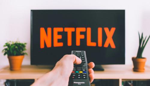 Netflix Bayar Rp431 Miliar untuk Borong Film Monkey Man Garapan Dev Patel