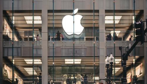 Cara Download dan Install iOS 14 dan iPadOS 14, Banyak Fitur Baru!