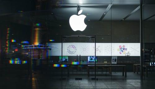 Apple Punya Terobosan Tahun Depan, Diprotes Karena Bisa Bikin Rugi Industri ....