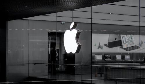 Diuji Kekuatan, Layar iPad Pro 2020 Mudah Patah, Benarkah?