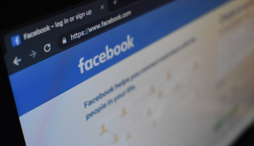 Tak Cuma Clubhouse, Facebook Cs Terancam Blokir Jika Tak Daftar Jadi PSE Resmi