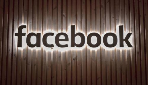 Cara Buat Avatar di Facebook, Bikin Versi Animasi Dirimu!