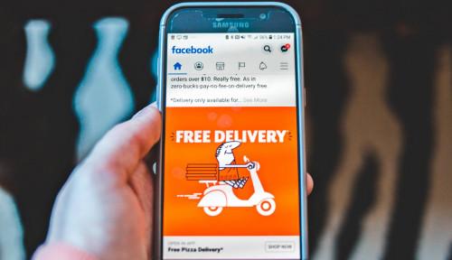 Cara Gunakan Facebook Ads, Platform Periklanan Digital Milik Facebook