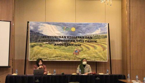 Kolaborasi Kostratani & YESS Lahirkan Wirausahawan Muda Pertanian