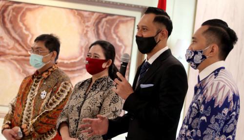 Prihatin dengan Rakyat, Ucapan Pangerannya SBY Nyelekit, Jangan Bohong, Jangan Dikorupsi!