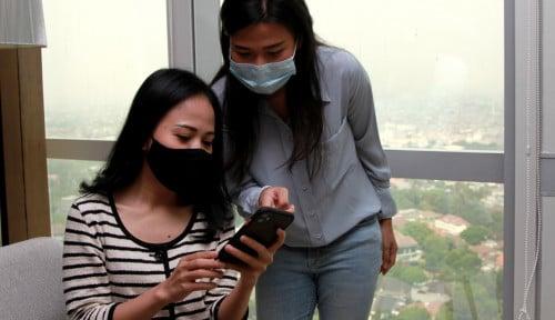 Transformasi Jadi Bank Digital, BNC Kini Bidik Milenial