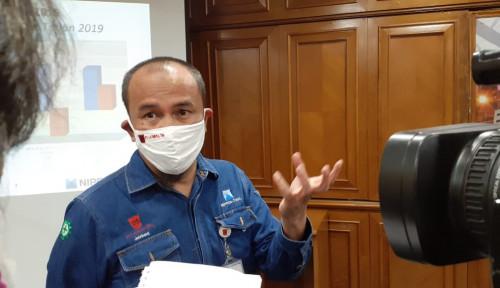Bos Latinusa Beberkan Strategi Bisnis di Era Pandemi