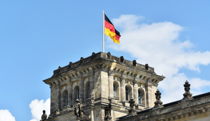 Tanggapi Posisi Pasukannya di Afghanistan, Jerman Siap-siap Ambil Langkah Ini