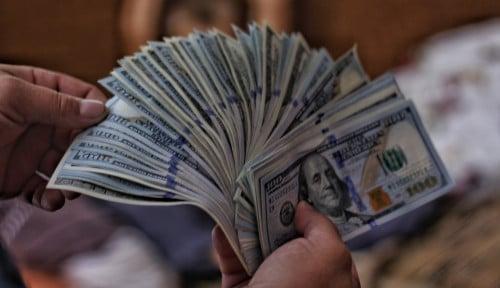 Populix Raih Pendanaan Seri A US$1,2 Juta