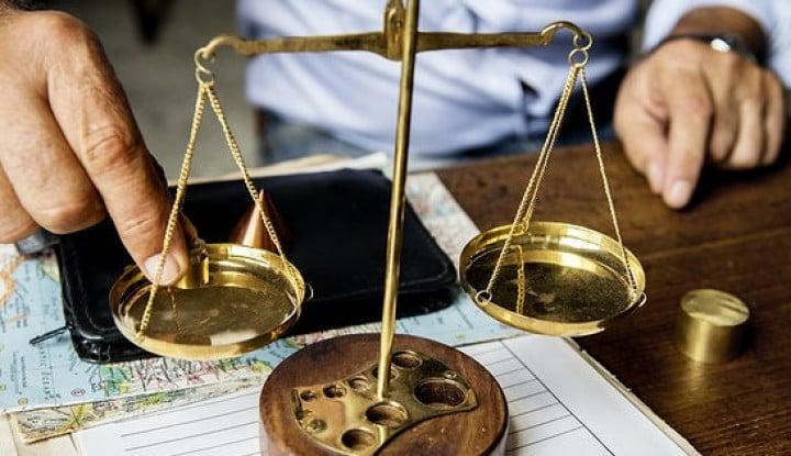 Pakar: RUU Perampasan Aset Bakal Mengubah Paradigma Penegak Hukum