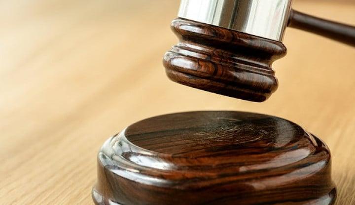 Penegakan Hukum Jiwasyara-Asabri Diduga Langgar SOP, Pakar: Eksaminasi Nasiona Harus Dilakukan