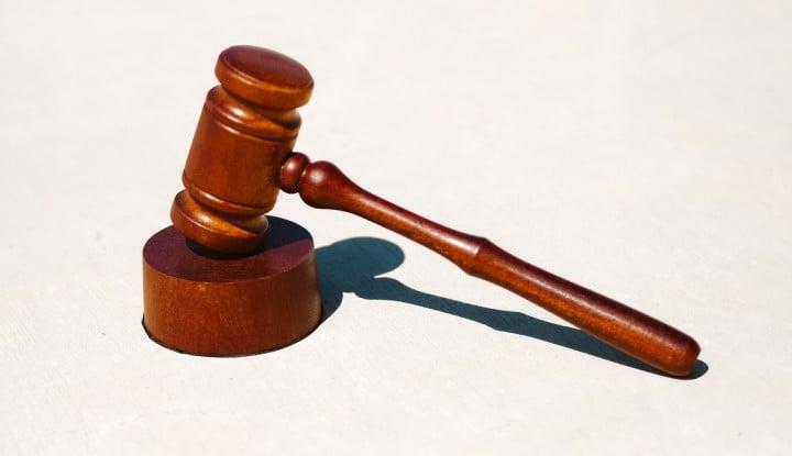 Direktur Pembinaan Batubara Sujatmiko Diminta Patuhi Putusan Pengadilan