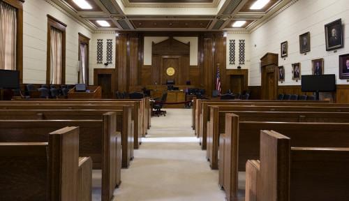 Pakar Hukum Trisakti: Jangan Ada Kejahatan Ganda di Penyitaan Aset Jiwasraya-Asabri