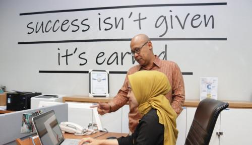 Covid Goncang Ekonomi, Perdagangan Berjangka Komoditi Masih Kokoh