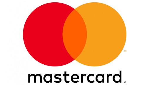 Respons Covid-19, Mastercard Kembangkan Digital First