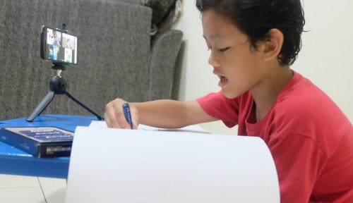 Jasindo Sediakan Jaringan Internet untuk Siswa di Jateng dan Yogyakarta