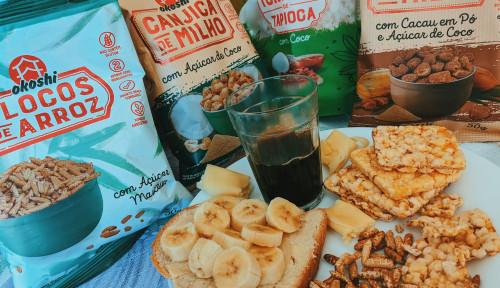 Catat! Makanan Olahan Berisiko Memicu Penambahan Berat Badan & Gangguan Memori karena...