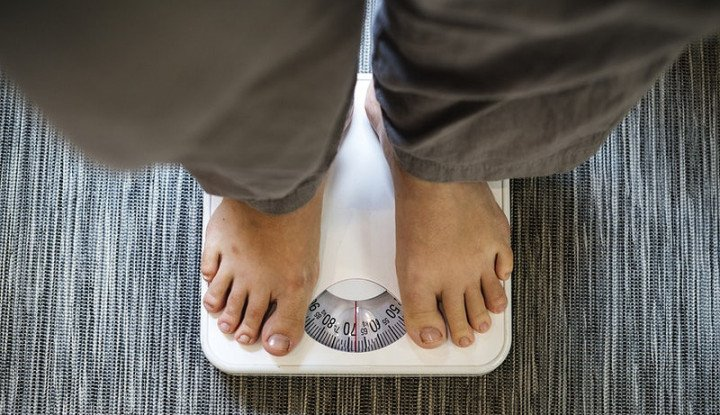 Waspada, Obesitas Buat Covid-19 Jadi Lebih Berbahaya